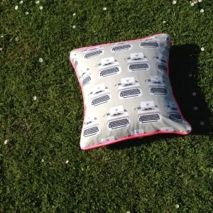 C&s cushion 1