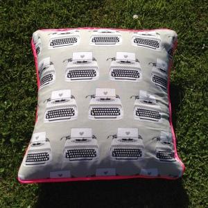 C&s cushion 3
